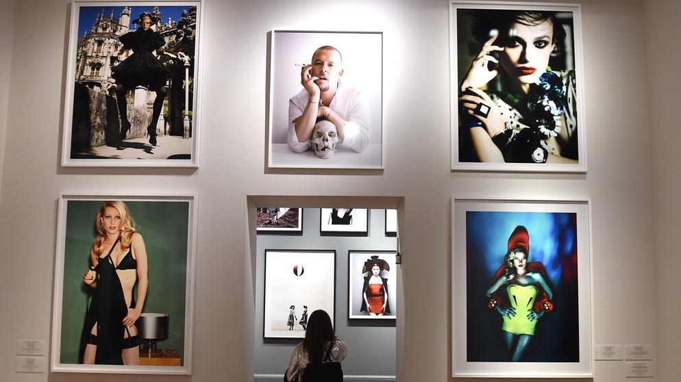 national-gallery-vogue-100-100-_v-img__16__9__xl_-d31c35f8186ebeb80b0cd843a7c267a0e0c81647